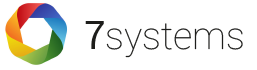 7systems GmbH